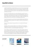 Frottier für Grosshandel und Werbung - Seite 4