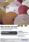 Il Giudizio dell'Esperto + - TELE-satellite International Magazine - Page 2