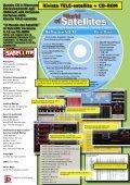 Il Giudizio dell'Esperto + - TELE-satellite International Magazine - Page 3