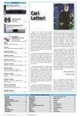 Il Giudizio dell'Esperto + - TELE-satellite International Magazine - Page 6