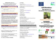 LIFE-Bombina-preliminary program-2009-03-03_BK