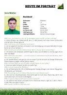 BÄM Saison 14/15 Ausgabe 12 - Seite 5
