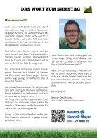 BÄM Saison 14/15 Ausgabe 14 - Seite 3