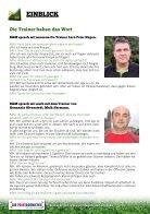 BÄM Saison 14/15 Ausgabe 14 - Seite 4