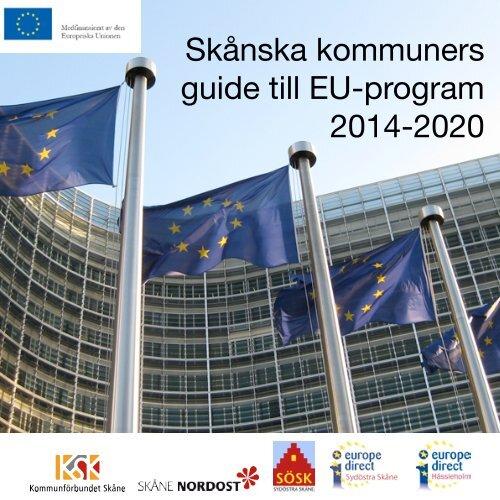 EU-matchmakesuppdrag för små och medel stora företag genom kluster Dating Tips menstruation och sexualitet