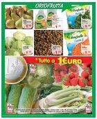 110315 - SIMPLY 10 - Tutto a 1 Euro - Page 5