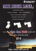 Ricevitore HDTV CI - TELE-satellite International Magazine - Page 5
