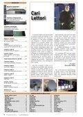 Ricevitore HDTV CI - TELE-satellite International Magazine - Page 6