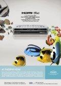 Ricevitore HDTV CI - TELE-satellite International Magazine - Page 7
