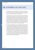 De Zwinkrant - De Commeere - Page 6