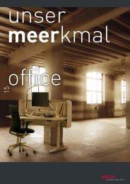 unser meerkmal office