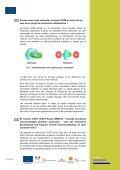Bouchta SAHRAOUI, partenaire d'un projet collaboratif du 6ème ... - Page 2