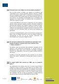 Bouchta SAHRAOUI, partenaire d'un projet collaboratif du 6ème ... - Page 3
