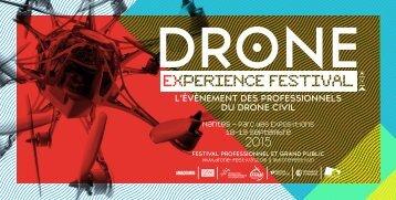 original_drone-plqt2015-v2-bd