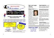 Årgang 5 - Nr. 3 side 10-19