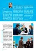 insider 2015/01 - SelectLine Software - Page 2