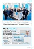 insider 2015/01 - SelectLine Software - Page 3
