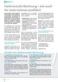 insider 2015/01 - SelectLine Software - Page 6