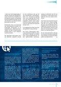 insider 2015/01 - SelectLine Software - Page 7