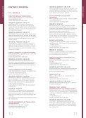 1J3uVRfKa - Page 5