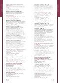 1J3uVRfKa - Page 6