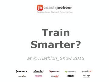 Smart_Training_(220TriShow-2015)