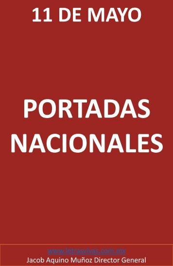 Portadas-11-MAYO