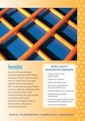 Bonito – edistää ja rakentaa myyntikulttuuria kanssasi - Page 4