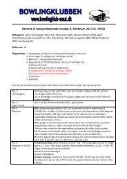Referat møde 08-02-2012 - Smut