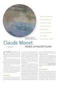 EMMA-lehti 1/2008 - Page 6