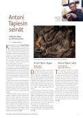 Antoni Tàpiesia - Emma - Page 5