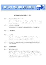 Referat møde 12-10-2011 - Smut