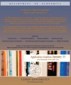 o_19l1khltjuhc1dtu2a01b0cvh1a.pdf - Page 2