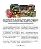 o_19l1khltjuhc1dtu2a01b0cvh1a.pdf - Page 4