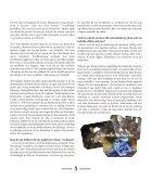 o_19l1khltjuhc1dtu2a01b0cvh1a.pdf - Page 5