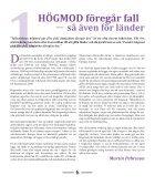 o_19l1khltjuhc1dtu2a01b0cvh1a.pdf - Page 6