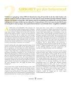 o_19l1khltjuhc1dtu2a01b0cvh1a.pdf - Page 7