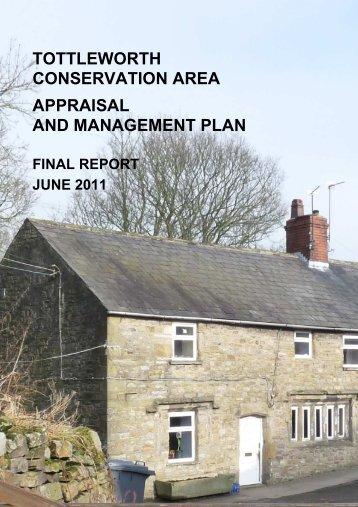 Download Now - Hyndburn Borough Council
