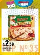 070515 - AUCHAN 27 - Auchan in festa - Top 100 - Seite 7