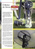 O Motor da Venus - Page 2