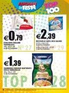 070515 - AUCHAN 27 - Auchan in festa - Top 100 - Seite 4