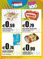 070515 - AUCHAN 27 - Auchan in festa - Top 100 - Seite 6