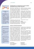 TIEDOTE - Socom - Page 2