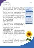 TIEDOTE - Socom - Page 3