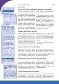 TIEDOTE - Socom - Page 4
