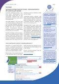 TIEDOTE - Socom - Page 5
