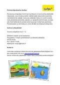 Imatra - Socom - Page 3