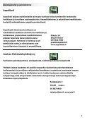 Imatra - Socom - Page 4