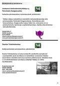 Imatra - Socom - Page 6