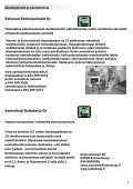 Imatra - Socom - Page 7